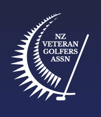 https://nzvga.co.nz/