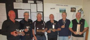 trophy-winners-foxton-2016
